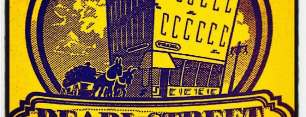 Pearl Street Grill & Brewery is one of บันทึกเดินทาง New York.