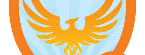 Phoenix New Times Level 10 (100%)