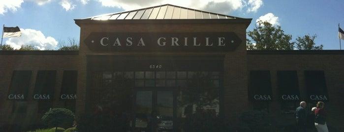The 11 Best Italian Restaurants In Fort Wayne