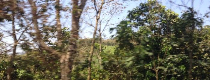 Ocosingo, Chiapas is one of México trip.