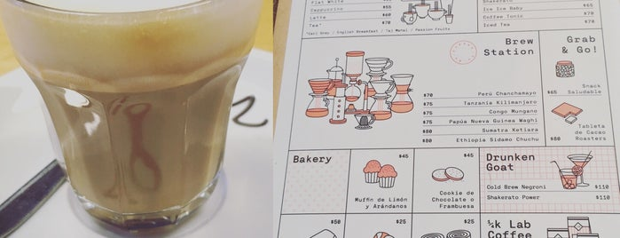 LAB Training Center and Coffee Shop is one of Carla 님이 좋아한 장소.