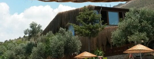 Şehzade Otel & Restaurant is one of Tempat yang Disukai Onur.