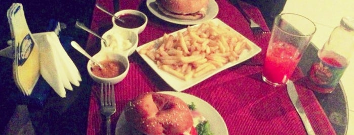 la gourmandise is one of Best places in Douala, Cameroon.
