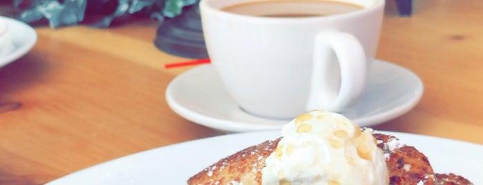 The 15 Best American Restaurants In Burbank