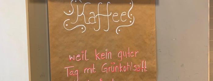 Der Bäcker Feihl is one of Germany Trip.