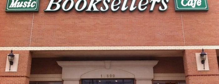 Barnes & Noble is one of Sheila : понравившиеся места.