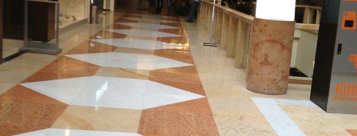 Restaurante Palacio is one of Posti che sono piaciuti a Bieyka.