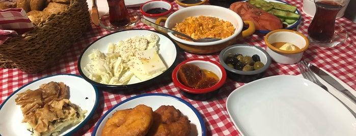 Lokanta Opa is one of yeme içme.