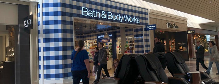 Bath & Body Works is one of Guide to Columbia's best spots.