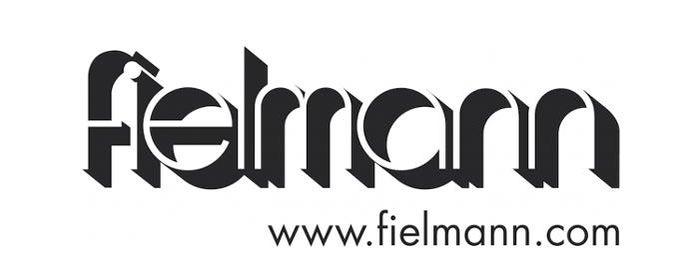 Fielmann is one of Ilse'nin Beğendiği Mekanlar.