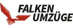 Falken Umzüge is one of Lieux qui ont plu à Dominik.