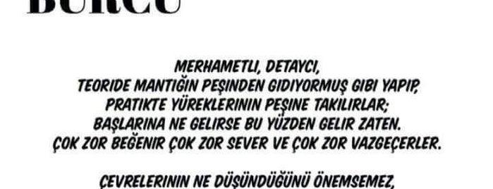 2 Nolu Sağlık Ocağı is one of Yılmaz'ın Beğendiği Mekanlar.