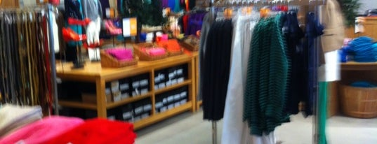 J.Crew Factory is one of eva's Liked Places.