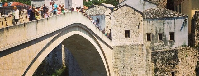 Bosnia and Herzegovina (Bosna i Hercegovina) is one of สถานที่ที่ Krzysztof ถูกใจ.