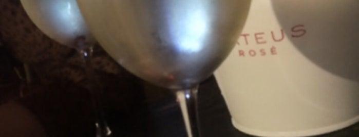 Ayı Pub is one of Posti salvati di Sibel.