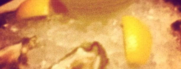 Bellotta is one of DPKG.