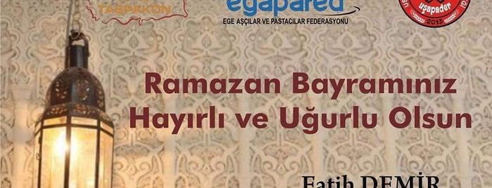 Uluköy is one of Kütahya | Merkez Köyler.