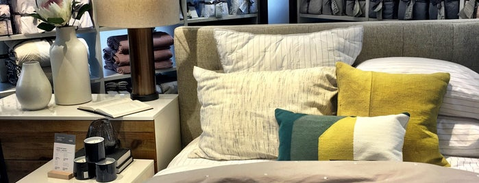 The 15 Best Furniture And Home Stores In Atlanta