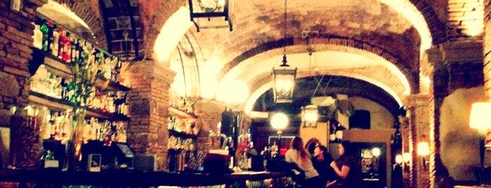 La Luna is one of Barcelona | Food & Drinks.