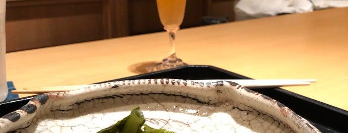 Jiki Miyazawa is one of Tania : понравившиеся места.