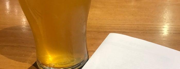 10barrel brewing is one of Chip : понравившиеся места.