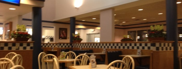 Culver's is one of Guide to My Milwaukee's best spots.