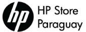 HP Store is one of Varios.