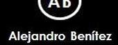Alejandro Benitez is one of Calzados.
