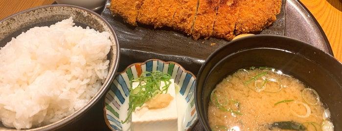 居酒屋 ふじや 本店 is one of Top picks for Japanese Restaurants.