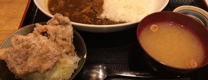 大衆酒場 ひろちゃん is one of 居酒屋.