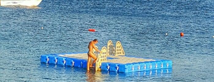 Kale Plajı is one of ***Dat-Yol.