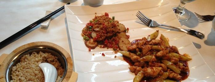 Taste Of China is one of Paul : понравившиеся места.