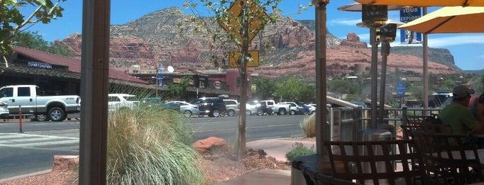 Taos Cantina is one of Lugares favoritos de Migue.