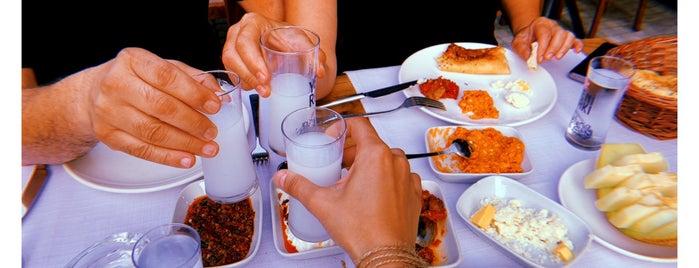 Happy Kebap is one of Restaurant.