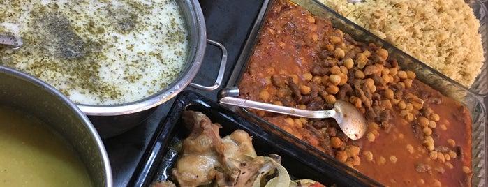 Mutfak Restaurant Kuşadası is one of Denenecekler.
