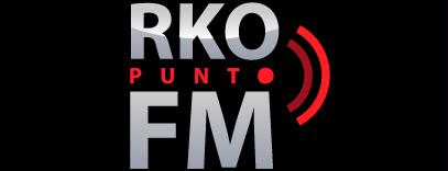 RKOpuntoFM is one of Tempat yang Disukai Clarisa.