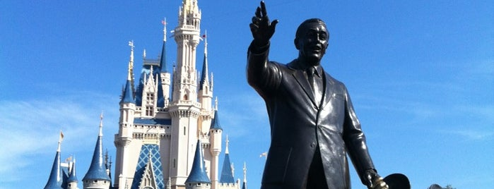 WDW Tips From a Local Passholder!