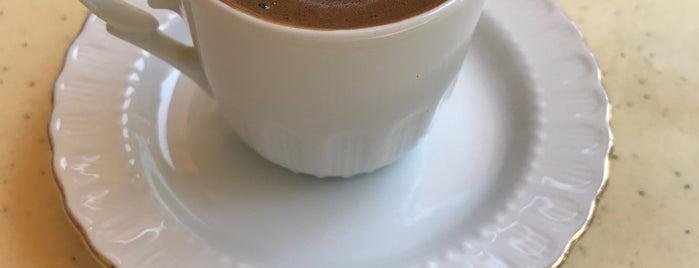 Aktif Form Nejla Güzellik Salonu is one of Umut : понравившиеся места.