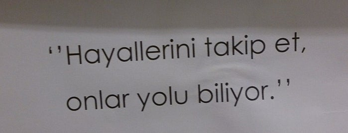 Oysho is one of Veni Vidi Vici İzmir 2.