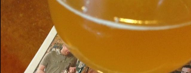 New Belgium Brewing is one of Top craft beer breweries in the USA.