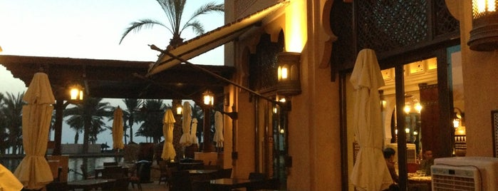 Al Muna مطعم المنى is one of 24-Hours Dining in Dubai.