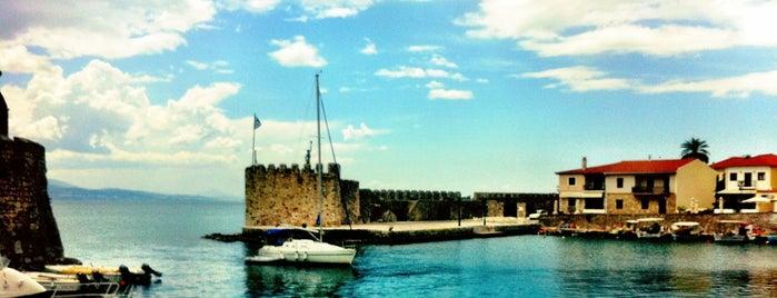 Centro Porto is one of maria'nın Beğendiği Mekanlar.