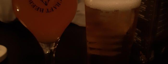 Miyagi And Jones is one of Food (NL) - Favorites.