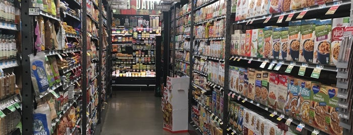 The 15 Best Supermarkets in Brooklyn