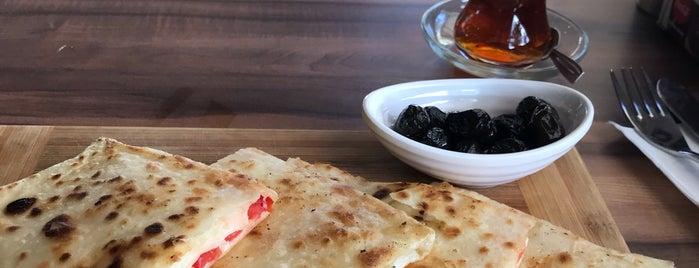 Papyon Cafe | Bistro is one of Zeynep 님이 좋아한 장소.
