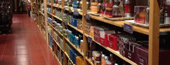 The 11 Best Furniture And Home Stores In Louisville