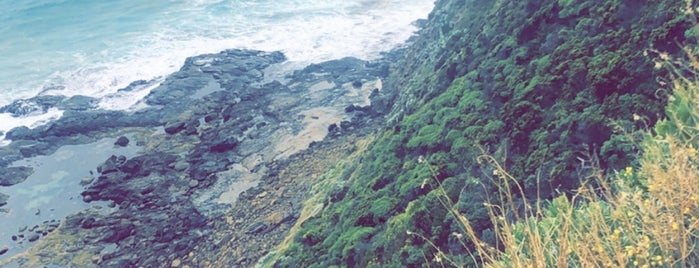 Cape Patton Lookout is one of Melbourne.