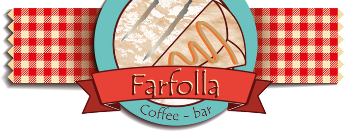 Farfolla Crêpes & Arepas is one of Brunch.