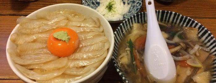 みなと食堂 is one of 2さんのお気に入りスポット.