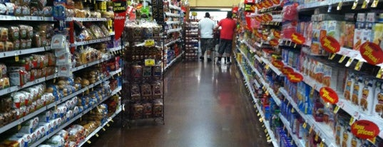 Ralphs is one of Best Spots to Visit.